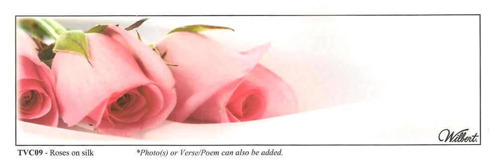 TVC09-RosesOnSilk.jpg