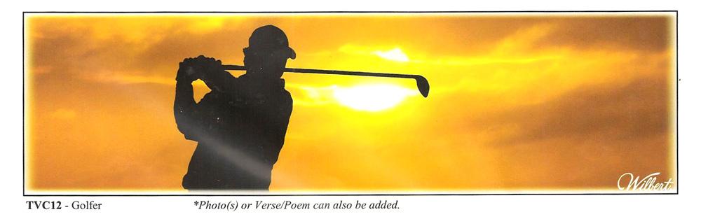 TVC12-Golfer.jpg