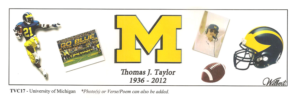 TVC17-UniversityOfMichigan.jpg