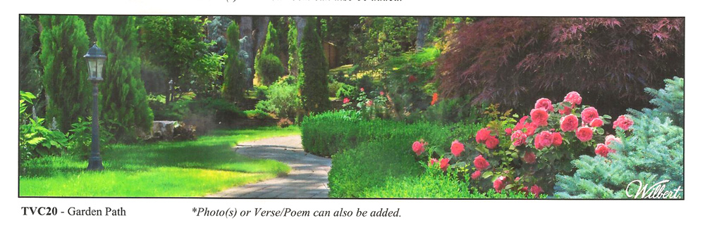 TVC20-GardenPath.jpg