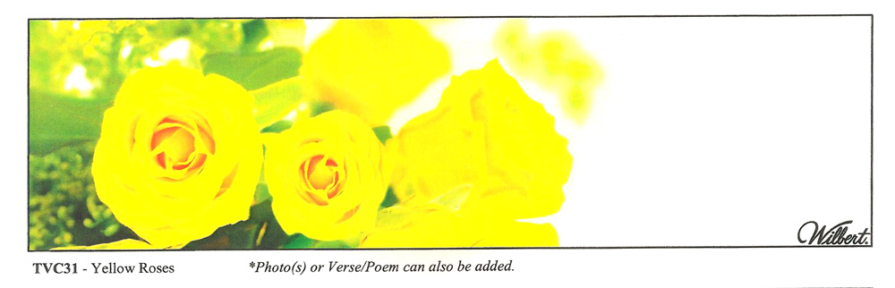 TVC31-YellowRoses.jpg