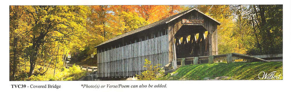 TVC39-CoveredBridge.jpg