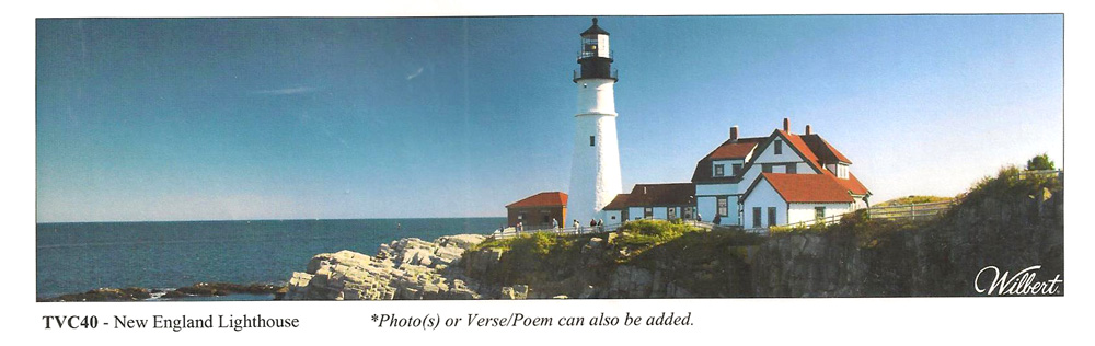 TVC40-NewEnglandLighthouse.jpg