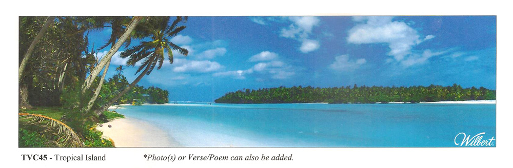 TVC45-TropicalIsland.jpg