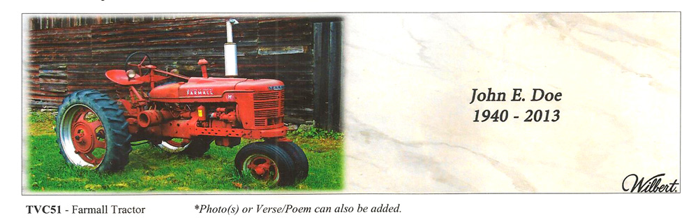 TVC51-FarmallTractor.jpg