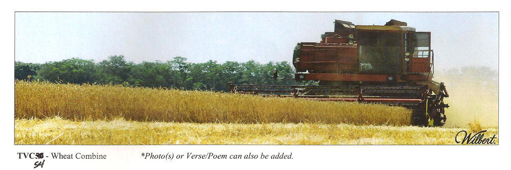 TVC54-Wheat.jpg