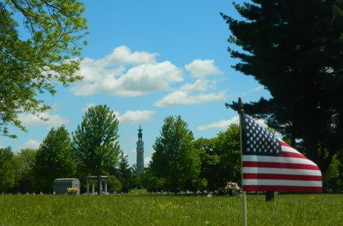 Veterans-Memorial-Tower-04.jpg