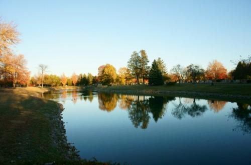 Acacia-Lake-07.jpg