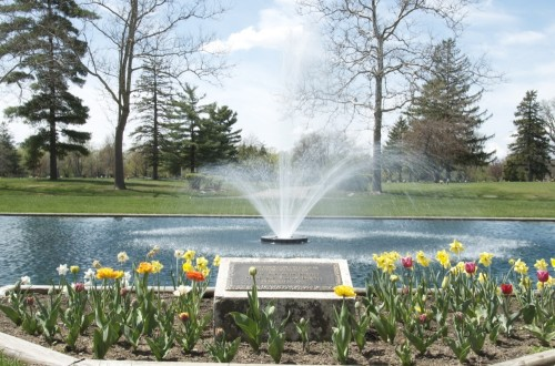 Cremation-Swan-Lake-Fountain.jpg