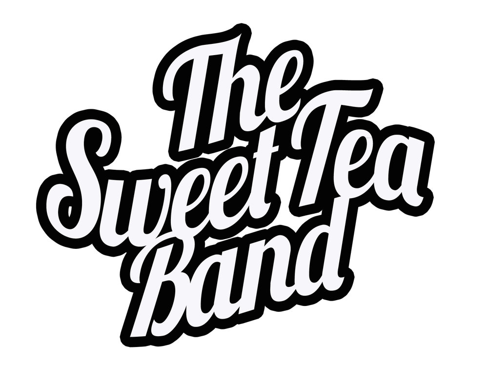 Live Entertainment BOTH Days! - Featuring Danny Thomas & The Sweet Tea Band