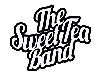 Live Entertainment! - Featuring Danny Thomas & The Sweet Tea Band