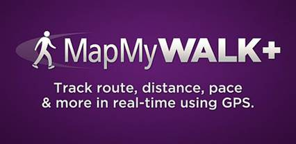 map my walk.jpg