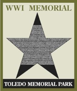 WW1 Color.jpg