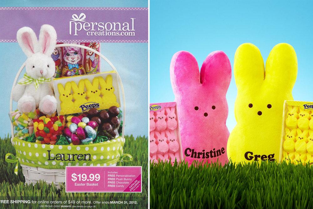 Easter_Combine.jpg