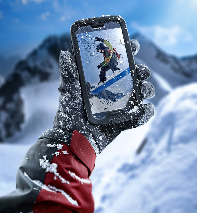 Tim-Tadder-Samsung-S4-Life-Proof-02.jpg