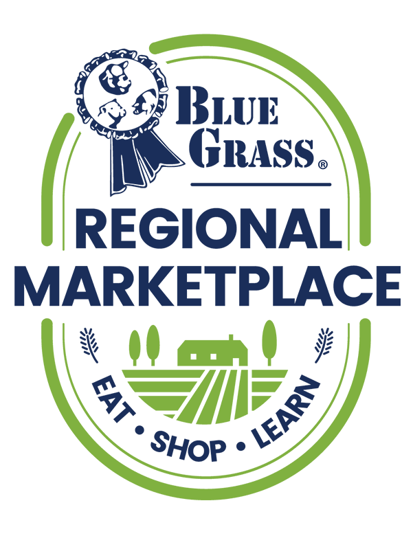 Blue Grass Stockyards Regional Marketplace