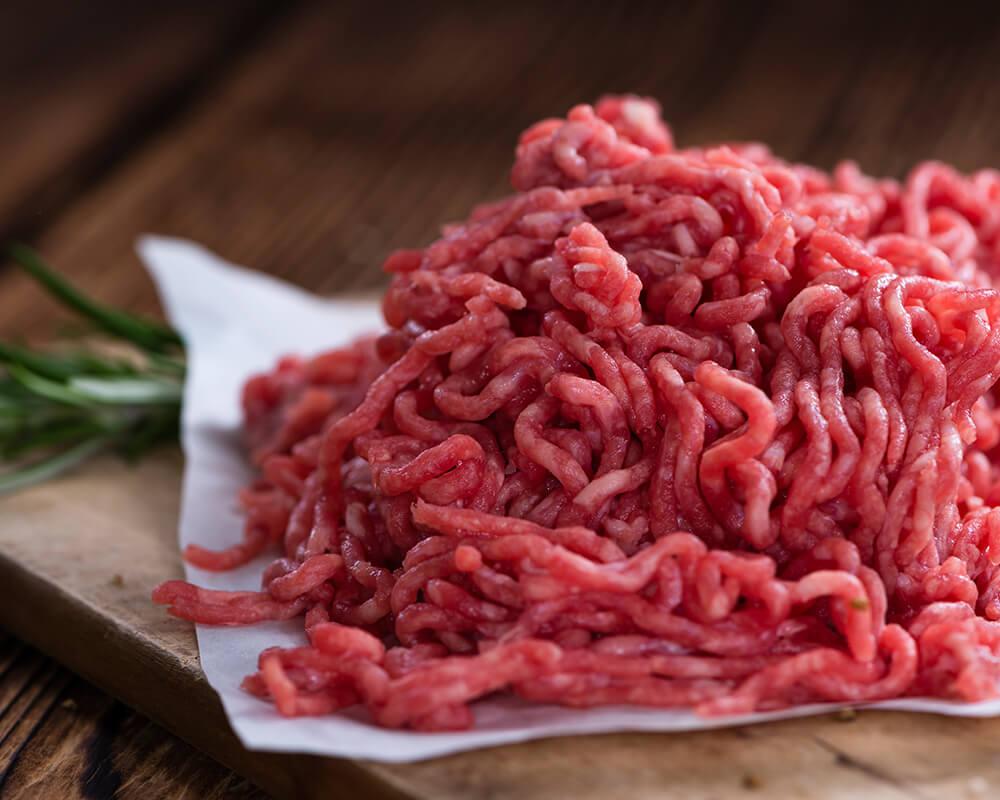 Brooks Meats -