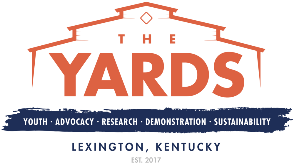 Yards logo.png