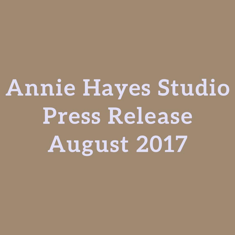 annie-hayes-studio-press-release-presskit-page.jpg