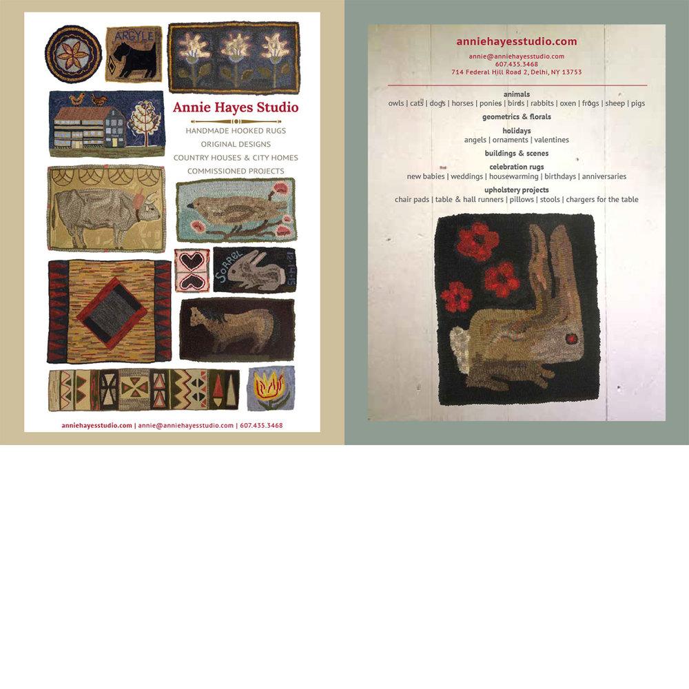 annie-hayes-studio-info-presskit-page.jpg