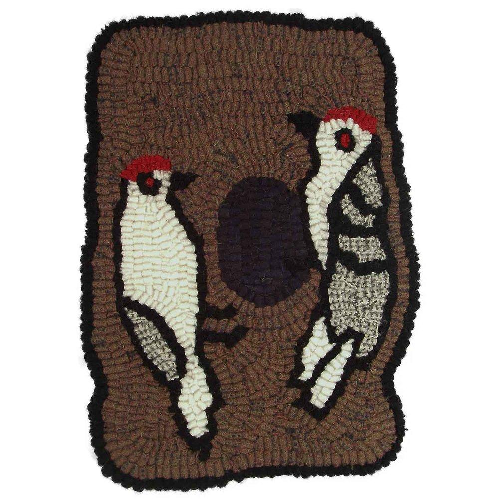 woodpeckers-habitat-studio.jpg