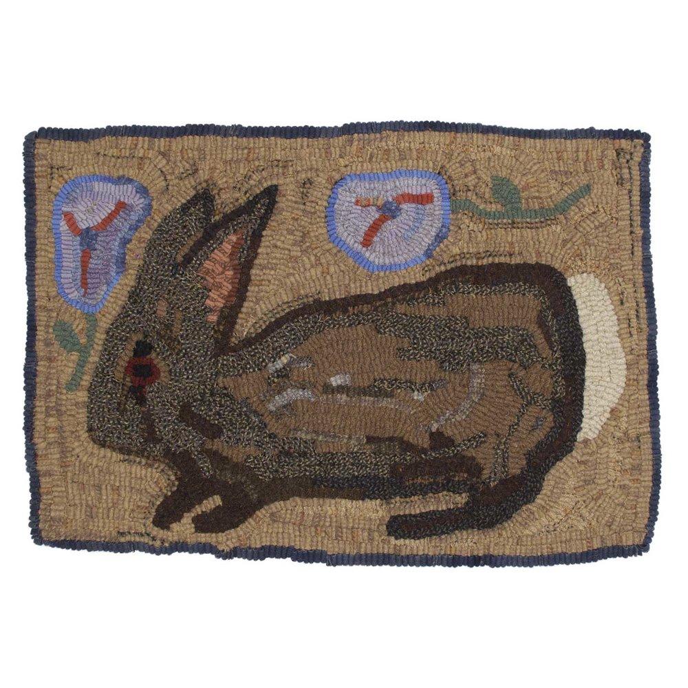 california-rabbit-studio.jpg