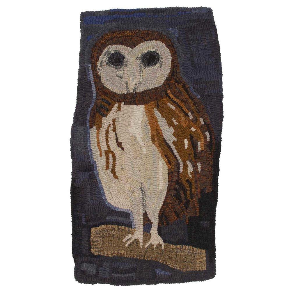 pine-grove-owl-site.jpg