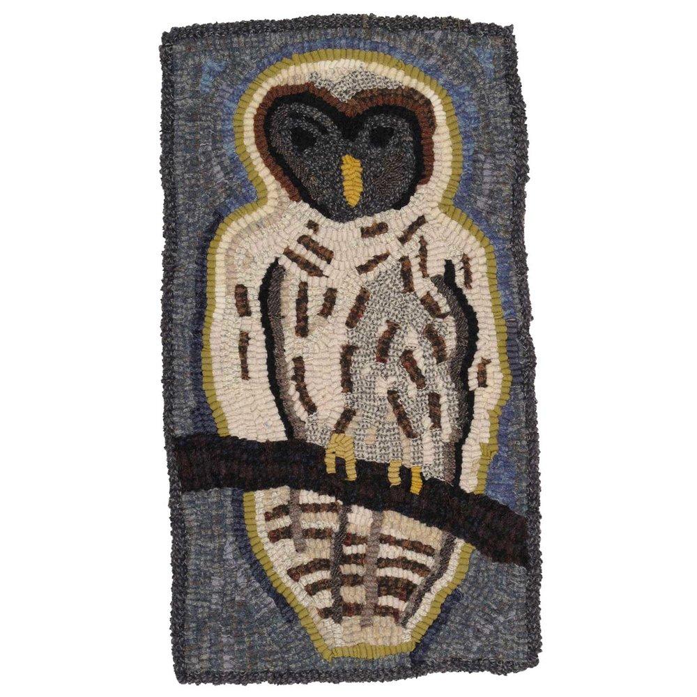 quiet-owl-site.jpg