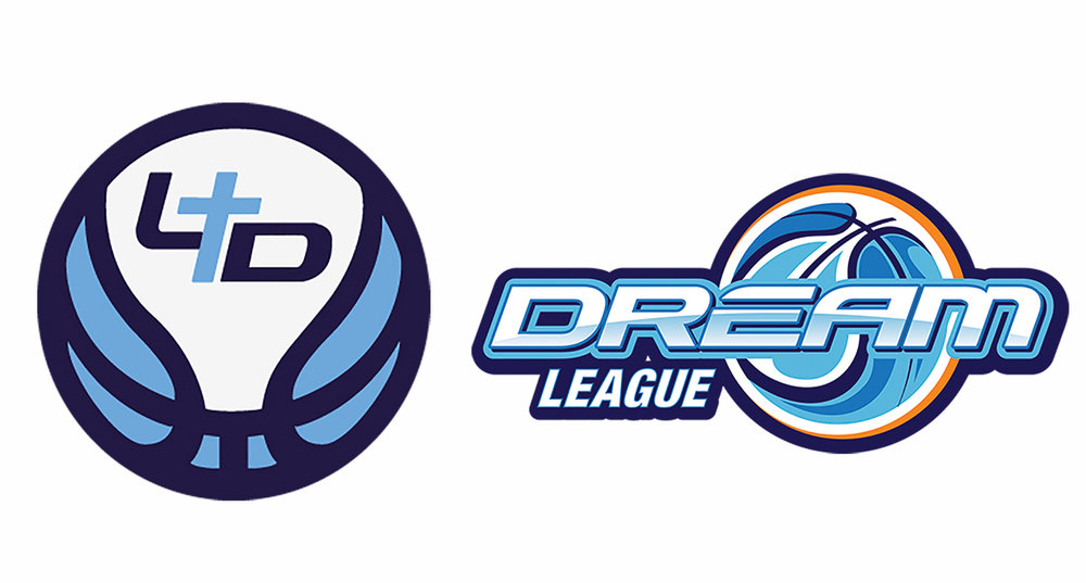 Companies can showcase their name and brand in front of thousands each year within every LTD program or within DREAM LEAGUE...one of the nation's largest summer basketball leagues.