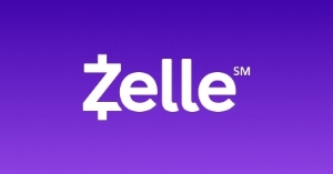 Zelle  Donate with ease straight from the Zelle app!    Send payment to julia@makergirl.us