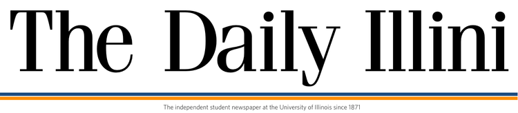 The_Daily_Illini_(masthead).png