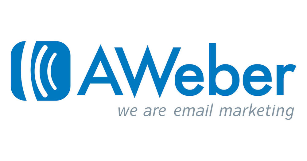 logo-og-image.95a2e0b1.jpg