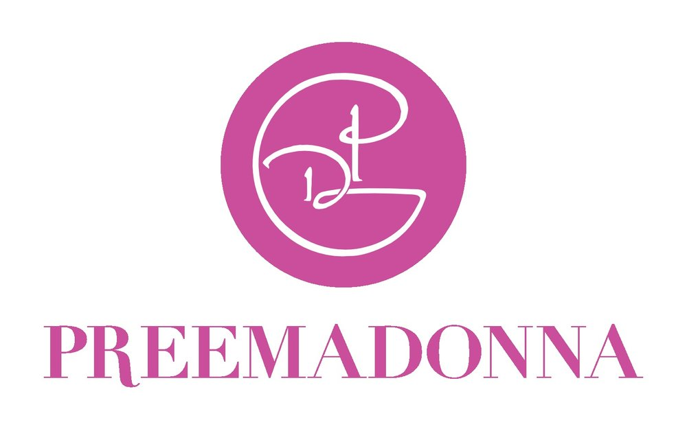 PreemadonnaLogo-Didot_(1).jpg