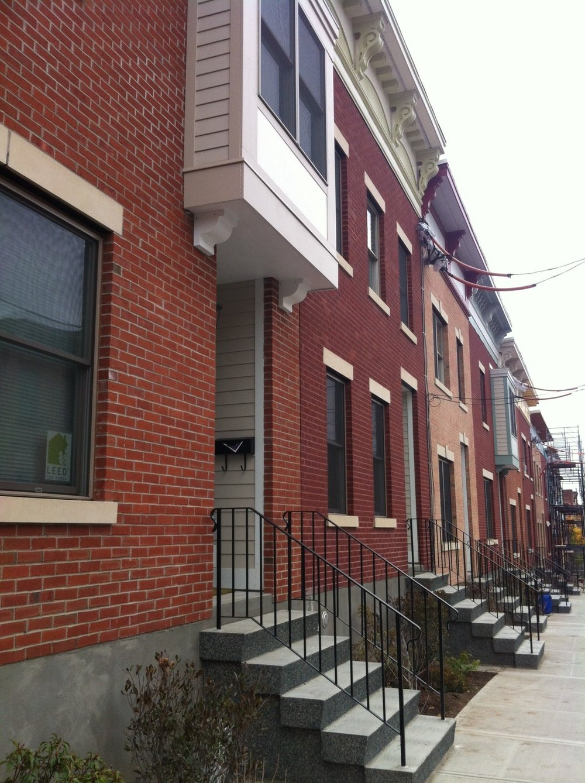 Alexander Street, Albany NY.JPG