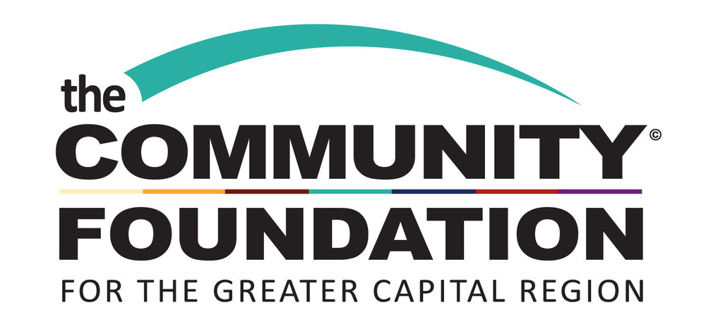 Community Foundation 2.jpg