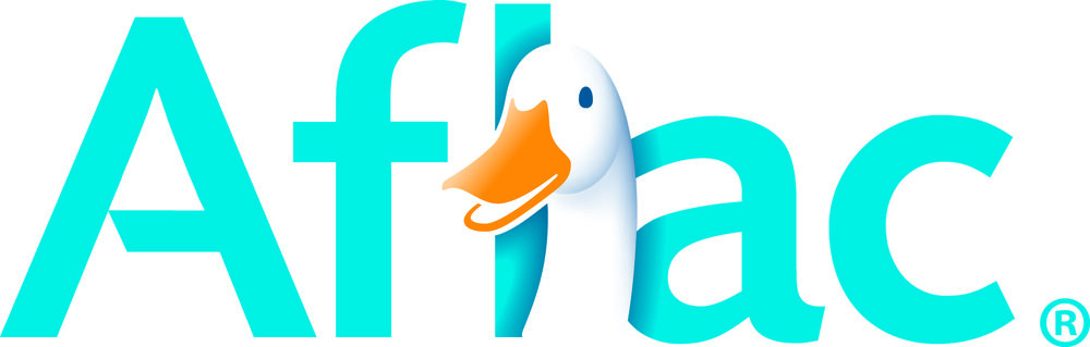 Approved Aflac Logo.jpg