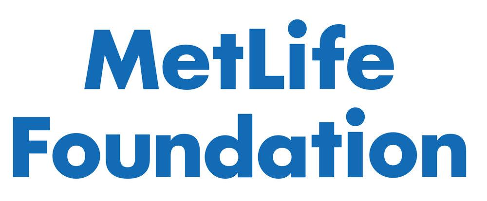 MetLife_Foundation_Stk_RGB_3.jpg