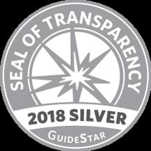 guideStarSeal_2018_silver_MED (1).png