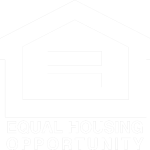 Equal-Housing-white-transparent-3.png