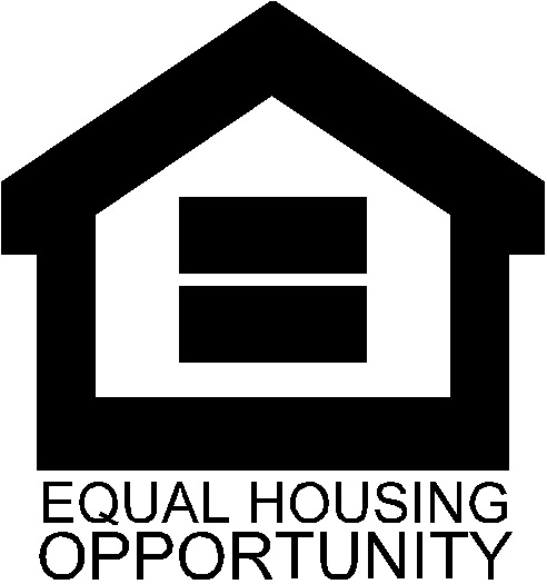 Equal Housing Opportunity.jpg