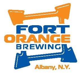 Fort Orange Brewing
