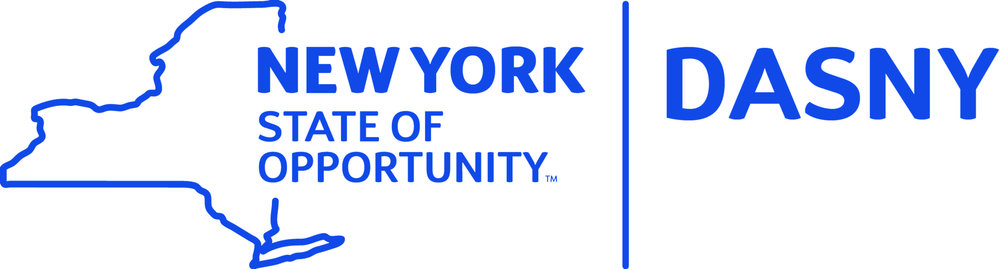 Dormitory Authority of NY Logo_288_cmyk.jpg