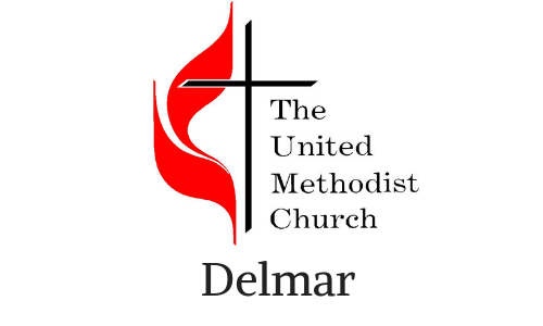 delmar methodist.png