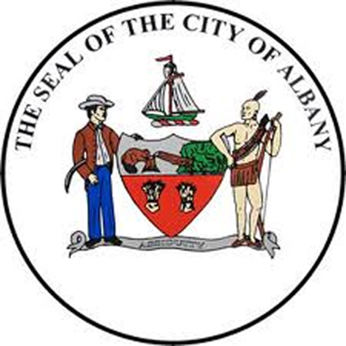 City of Albany Logo.jpg