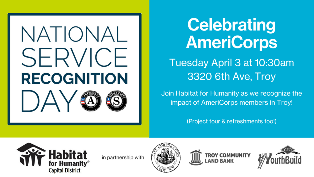 CelebratingAmeriCorps.png