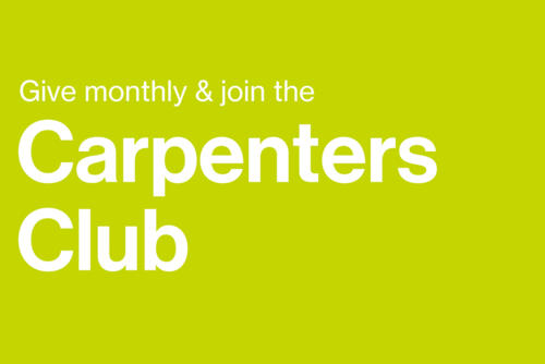 carpenters club