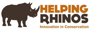 Helping-Rhinos-logo.png