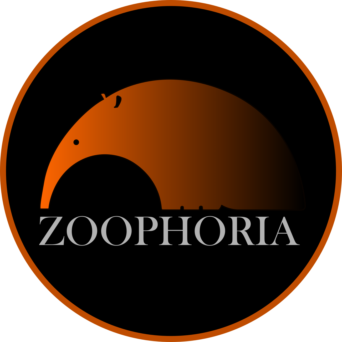 Zoophoria | where art meets nature