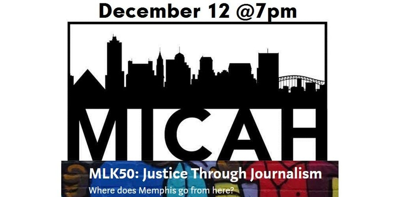 MICAH December 2017 meeting logo.jpg