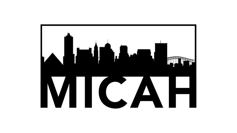 MIcaho+Logo+.jpeg